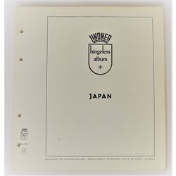 collection from japan 1960 7