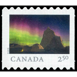 canada stamp 3069 from far and wide arctic bay nu 2 50 2018