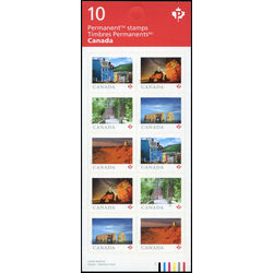 canada stamp 3075a from far and wide 2018