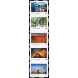 canada stamp 3075ai from far and wide 2018