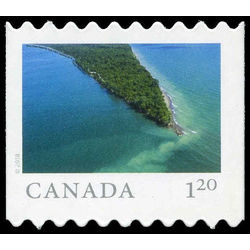 canada stamp 3076 from far and wide point pelee national park on 1 20 2018