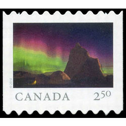 canada stamp 3078 from far and wide arctic bay nu 2 50 2018