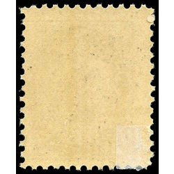 canada stamp 66 queen victoria 1897 m vg 013