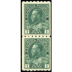 canada stamp 123pa king george v 1913 m vfnh 002