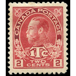 canada stamp mr war tax mr3 war tax 1916