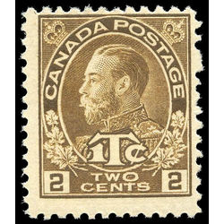 canada stamp mr war tax mr4a war tax 1916 m f 002