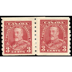 canada stamp 230ii king george v 1935