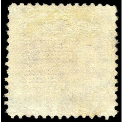 us stamp postage issues 120 signing declaration 24 1869 u 001