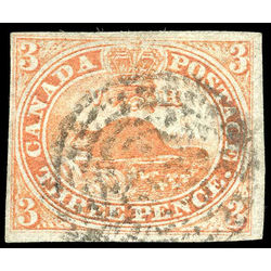 Rare Canadian Stamps for sale | Arpin Philately