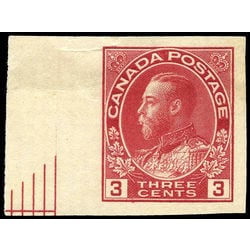 canada stamp 138i king george v 1924