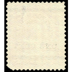 newfoundland stamp 75 queen victoria 1897 m f ng 007