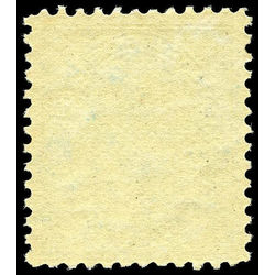 canada stamp 70 queen victoria 5 1897 m vfnh 011