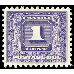 canada stamp j postage due j6 second postage due issue 1 1930