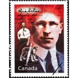 canada stamp 1822a sir frederic banting insulin 46 2000
