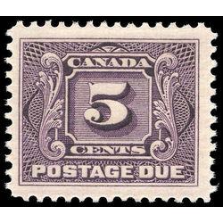 canada stamp j postage due j4c first postage due issue 5 1928