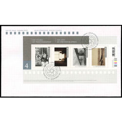 canada stamp 2902 canadian photography 4 3 40 2016 fdc 001