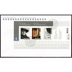 canada stamp 2903 canadian photography 4 4 55 2016 fdc 001