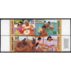 marshall islands stamp 629a d native crafts 1997