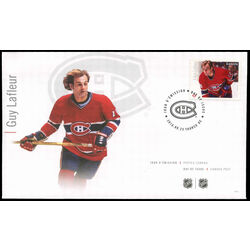 canada stamp 2944 guy lafleur 2016 fdc 001