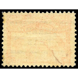 newfoundland stamp 128 seals 1920 m vf 004
