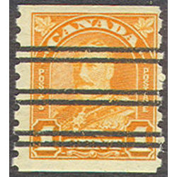 canada stamp 178xx king george v 1 1930