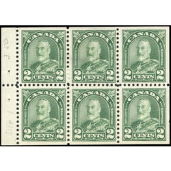 canada stamp 164a king george v 1930