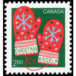 canada stamp 3136 mittens 2 50 2018