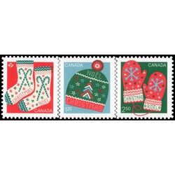 canada stamp 3134 6 christmas warm and cozy 2018