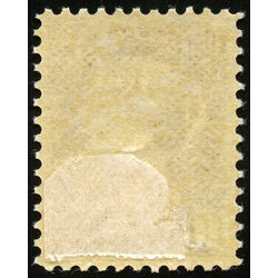 canada stamp 45 queen victoria 10 1897 m vf 014