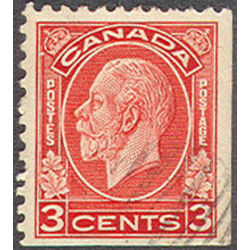 canada stamp 197ds canada stamp 197ds 1932 3 1932