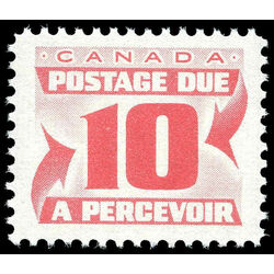 canada stamp j postage due j27i centennial postage dues first issue 10 1967