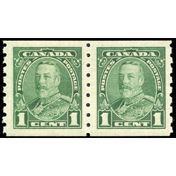 canada stamp 228iipa king george v 1935