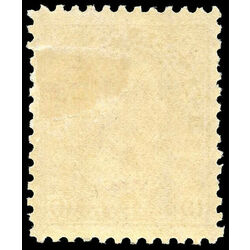 canada stamp 116a king george v 10 1912 m vf 002