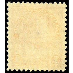 canada stamp 122 king george v 1 1925 m vfnh 009