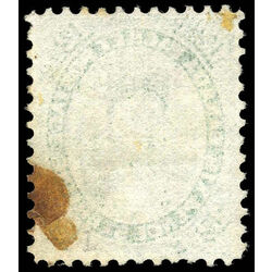 canada stamp 18 queen victoria 12 1859 u vf 011