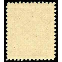 canada stamp 109c king george v 3 1924 m xfnh 005