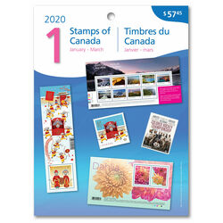 canada quarterly pack 2020 01