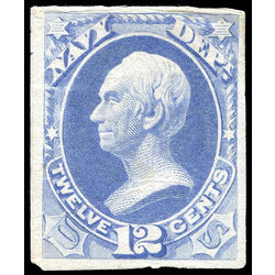 us stamp o officials o41p2 navy 12 1873