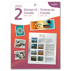 canada quarterly pack 2020 02