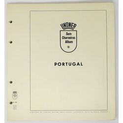 collection from portugal 1950 1966