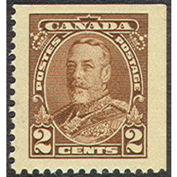 canada stamp 218as canada stamp 218as 1935 2 1935