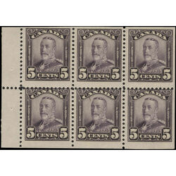 canada stamp 153a king george v 1929 m f 001