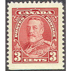 Canada stamp 219as canada stamp 219as 1935 3 1935