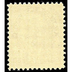 canada stamp 120 king george v 50 1925 m vfnh 009