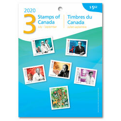 canada quarterly pack 2020 03