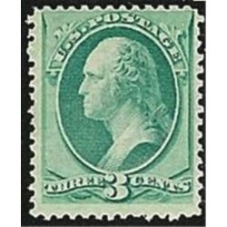 us stamp postage issues 147 washington 3 1870