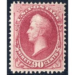 us stamp postage issues 155 perry 90 1870