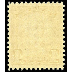 canada stamp 152 king george v 4 1929 m xfnh 001