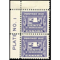 canada stamp j postage due j13 third postage due issue 4 1933 m f 001