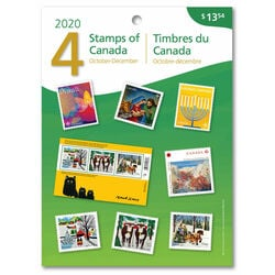 canada quarterly pack 2020 04